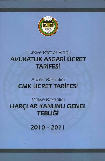 anasayfa turkiye barolar birligi yayinlari tbbyayinlari barobirlik org tr